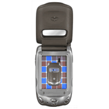unlock Motorola A388