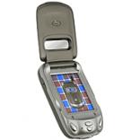 unlock Motorola A388c