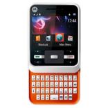 unlock Motorola A45 Eco