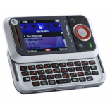 unlock Motorola A455