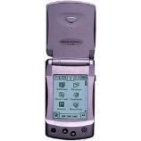 unlock Motorola A6188+