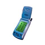 unlock Motorola A6188
