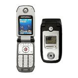 unlock Motorola A668