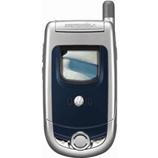 unlock Motorola A728
