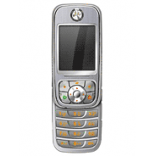 unlock Motorola A732