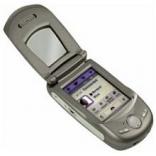 unlock Motorola A760i