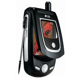 unlock Motorola A768(i)