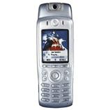 unlock Motorola A820