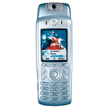unlock Motorola A830