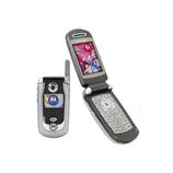 unlock Motorola A840