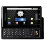 unlock Motorola A853