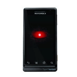 unlock Motorola A855