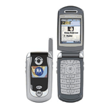 unlock Motorola A860