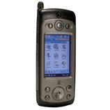 unlock Motorola A920