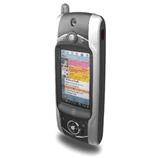 unlock Motorola A925