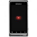 unlock Motorola A956