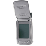 unlock Motorola Accompli 008