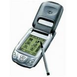 unlock Motorola Accompli 388