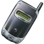 unlock Motorola Accompli 388c