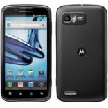 unlock Motorola Atrix 2