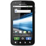unlock Motorola Atrix 4G