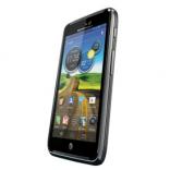 unlock Motorola Atrix HD