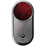 unlock Motorola Aura R1