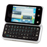 unlock Motorola Backflip