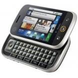 unlock Motorola Begonia