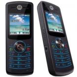 unlock Motorola BQ50