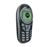 unlock Motorola C113