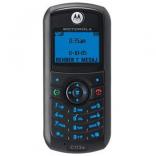 unlock Motorola C113a