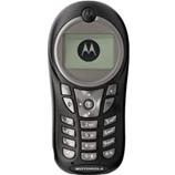 unlock Motorola C115