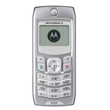 unlock Motorola C117
