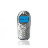 unlock Motorola C136