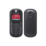 unlock Motorola C139