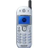 unlock Motorola C150