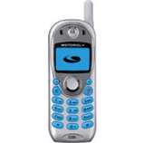 unlock Motorola C151