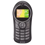 unlock Motorola C155