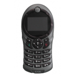 unlock Motorola C156