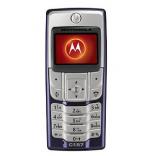 unlock Motorola C157
