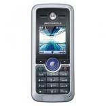 unlock Motorola C168i