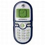 unlock Motorola C195