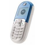 unlock Motorola C201