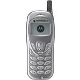 unlock Motorola C210