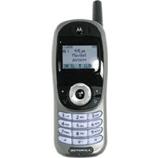 unlock Motorola C215