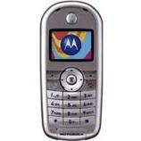 unlock Motorola C222