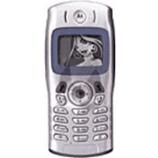 unlock Motorola C236