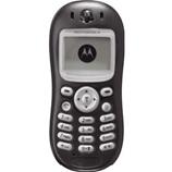 unlock Motorola C253