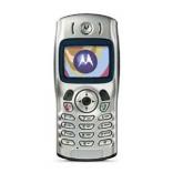 unlock Motorola C256